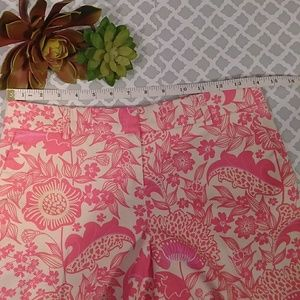 Kenar Shorts - KENAR SHORTS WOMEN'S